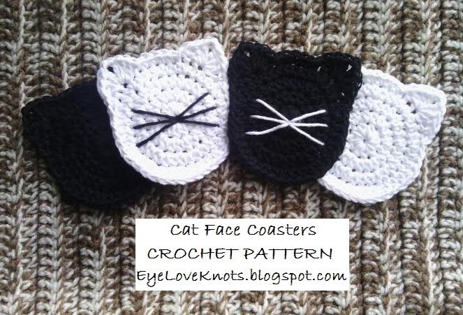 AmiCats crochet patterns!   PlanetJune by June Gilbank: Blog   451x663