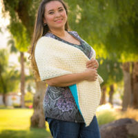 Reversible Celtic Weave Wrap & Pattern Pack Pro #31