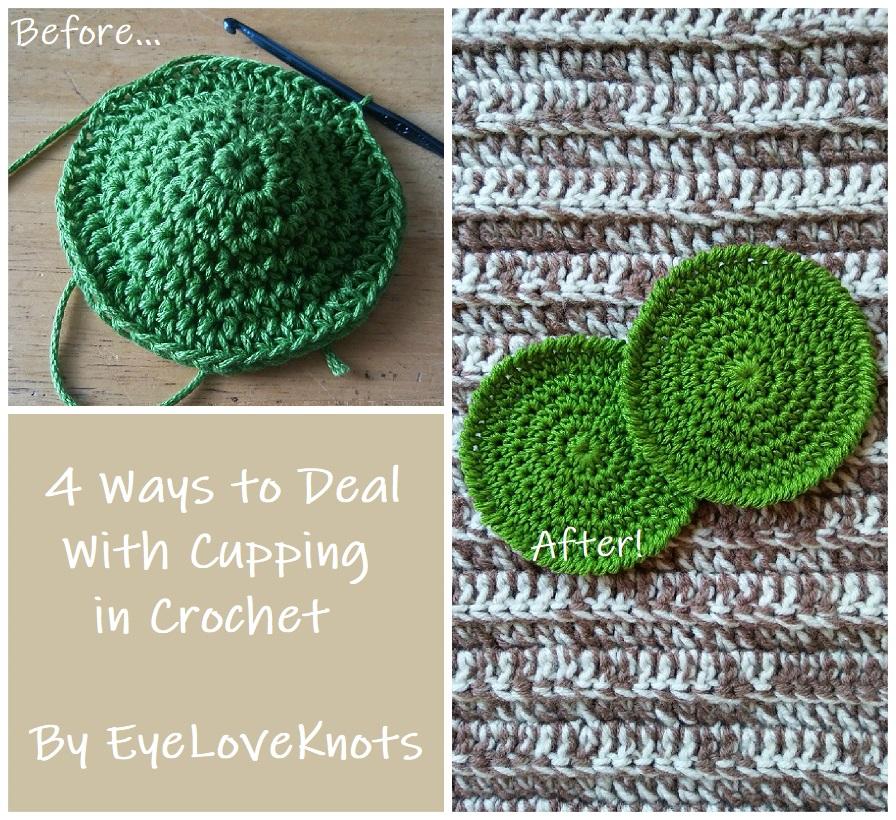 Crochet It Factor Two-Piece