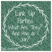 Link Up Parties – What Are They? And How do I Join?